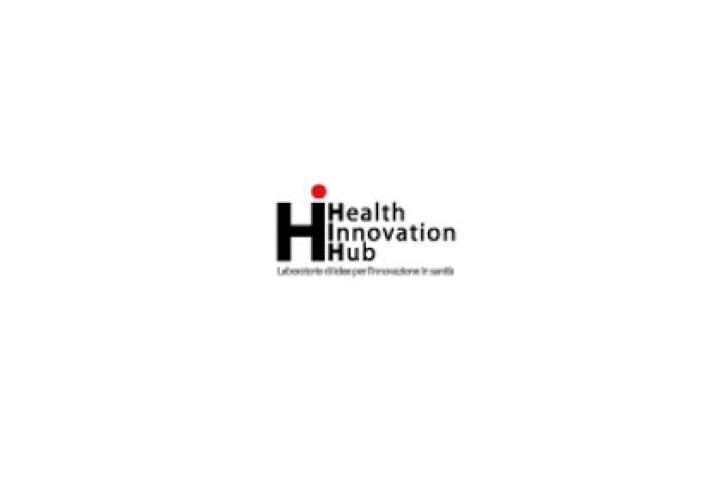 Consorzio HIH - Health Innovation Hub